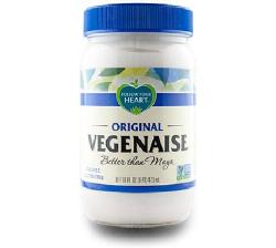 Vegenaise - original 340 g