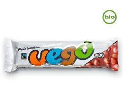 Čokoláda Vego