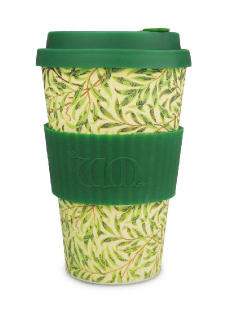 Ecoffee cup Willow WM
