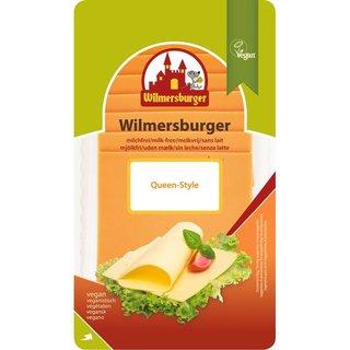 Wilmersburger plátky chedar