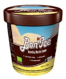 Vanilková zmrzlina 500 ml