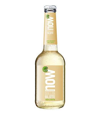 Bazový nápoj sýtený