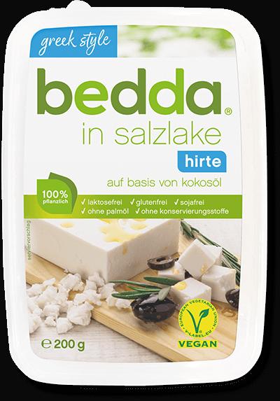 Grécky syr (na štýl ovčieho)
