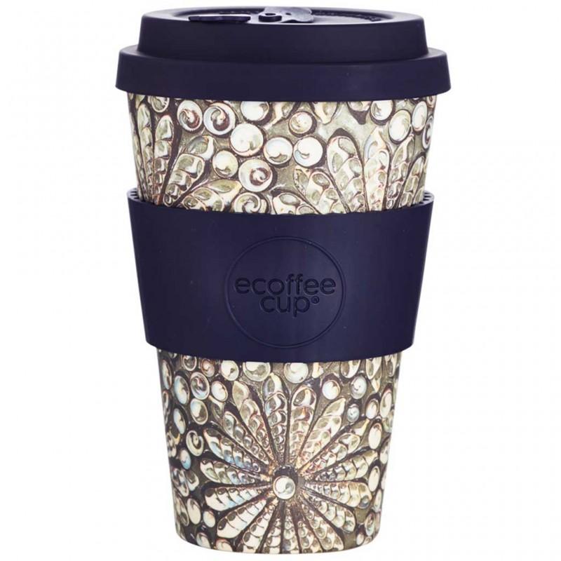 Ecoffee Kai Leho