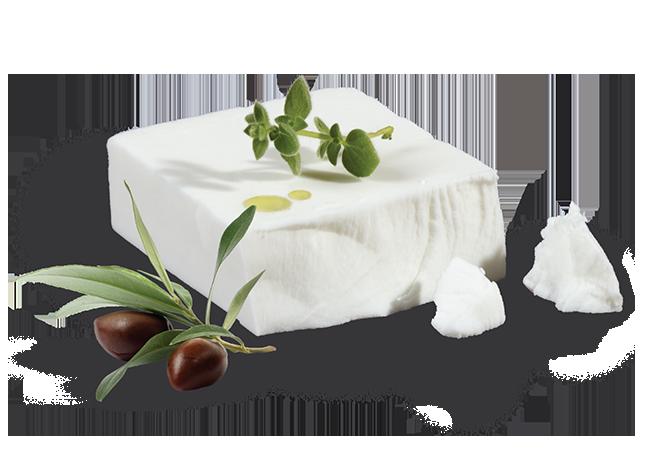 Violife - Grécky syr 1,2 kg