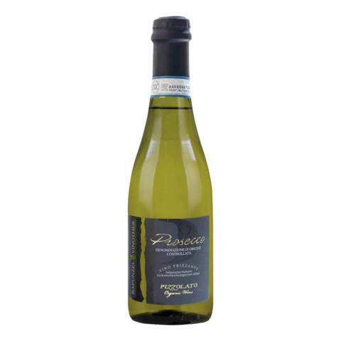 Prosecco 375 ml
